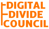 Digital Divide Council