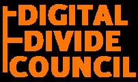 Digital Divide Council
