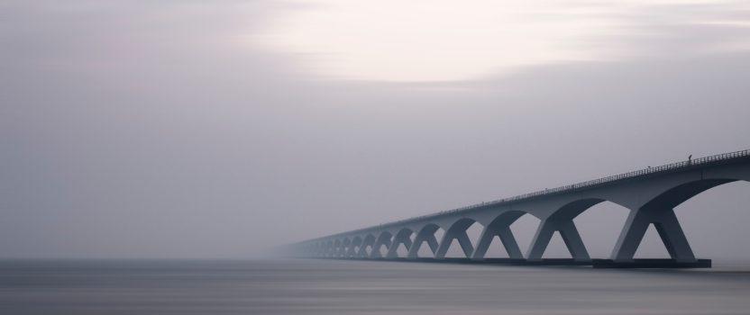 How to Bridge the Digital Divide